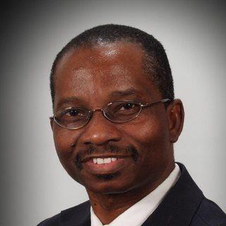 Prince Adebayo Ogunmeno