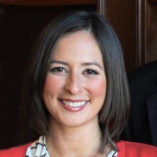 Erika Vasquez