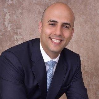 Rajeh A. Saadeh