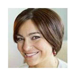 Gina M. Girardot Esq.