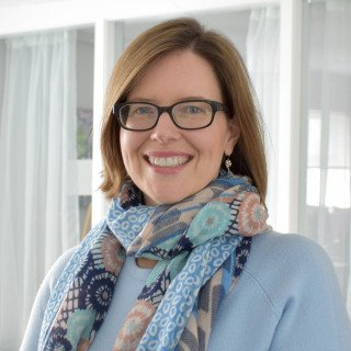 Christina Wilkes