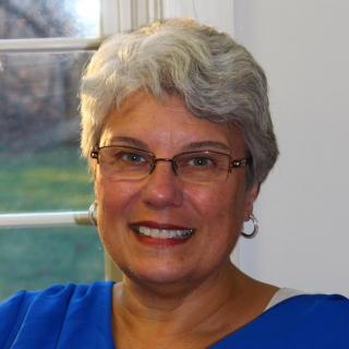 Karen Kalter