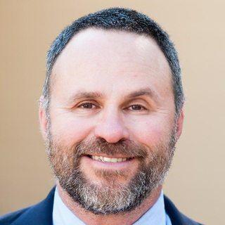 Todd Kalter