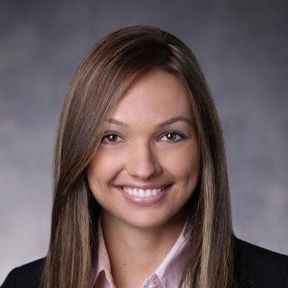 Nicole R. Kurtz