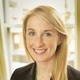 Kathryn F. Hinman