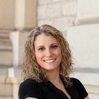 Mallory Nicole Land