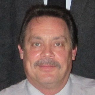 Stephen J Gonzalez