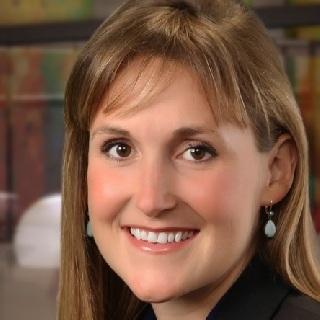 April Cockerham