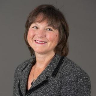 Lea Ann Sterling