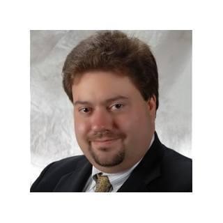Michael L. Sensor Esq.