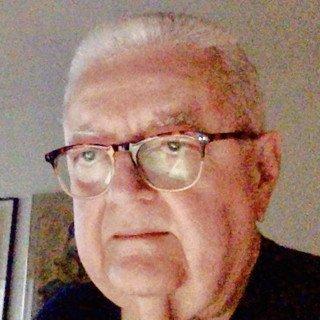 Pedro A. Miranda