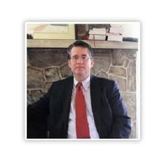 David K. Cuneo