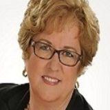 Frances A. Hartman