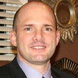 Scott A. Kainrath