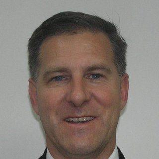 Mr. Patrick Nelson Leduc