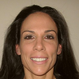 Ms. Terri A. Hiles Esq