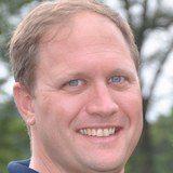 Mr. John M. Miller