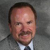 Vernon Paul Hein
