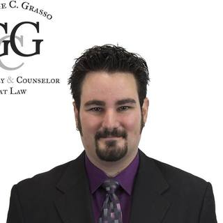 George C. Grasso Esq.