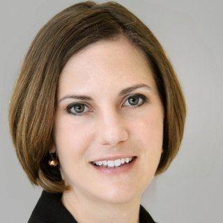 Bridget Kellogg Smitha