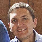 Nicholas Steinwart