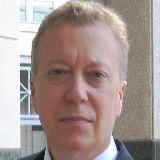 Christopher Dillingham II