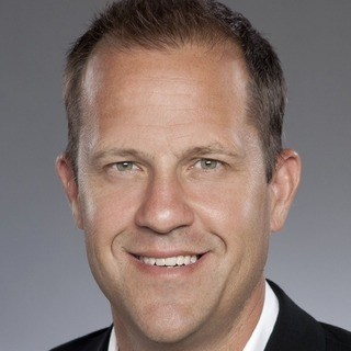 Mr. Steven J. Gibbs