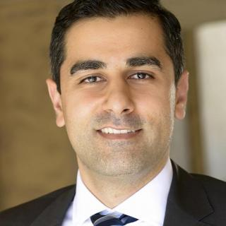 John Khosravi