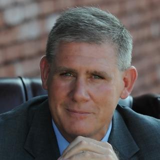 Glenn A Stockton