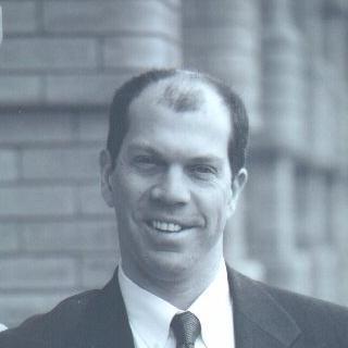 Paul Grigsby