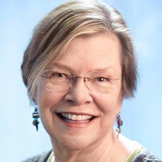 Ms. Joy E. Greyer