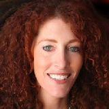Tamara Putnam