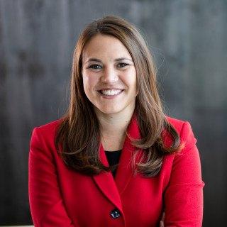 Jennifer L Martinez