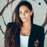 Brenda Schamy
