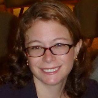 Jenifer Dana Kaufman