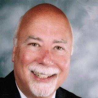 Warren Brumel