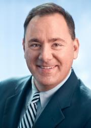 Mr. Steven C Simon