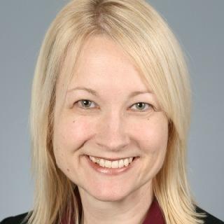 Susan Hayes Stephan