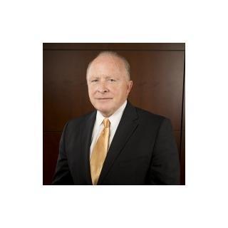 Mr. Walter R. Jackoweic III