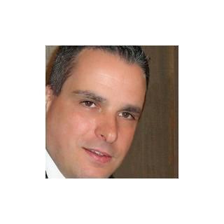 Andrew DiCarlo Berman