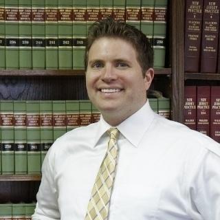 Alec Borenstein