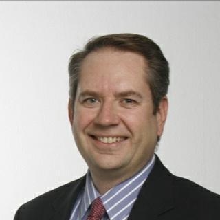 Richard M. Dwornik