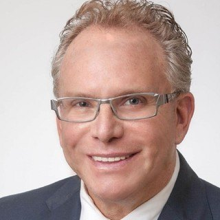 Jay L. Edelstein