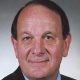 Mr. Frank Waltermire