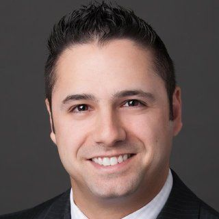 Christopher L. Lufrano