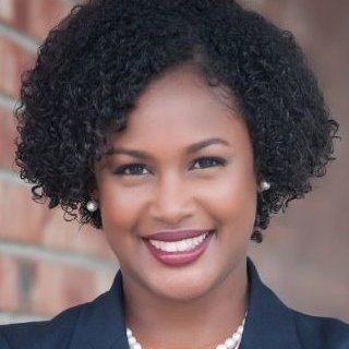 Devona Alicia Reynolds Perez