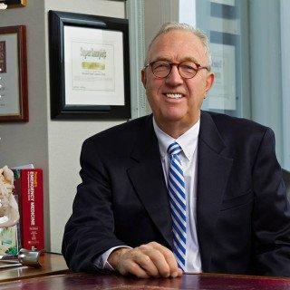 E. Dale Adkins III