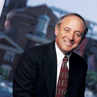 Paul D. Bekman
