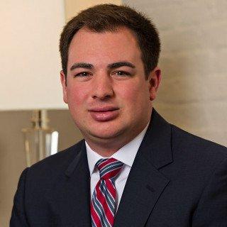 Jeffrey S. Quinn
