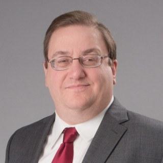 L. David Ferrari